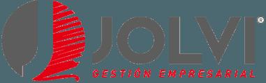 Jolvi Logo