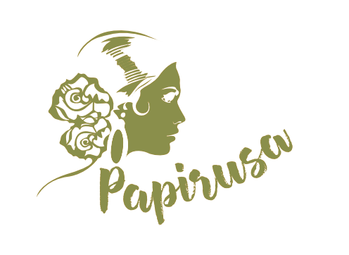 Restaurante Papirusa